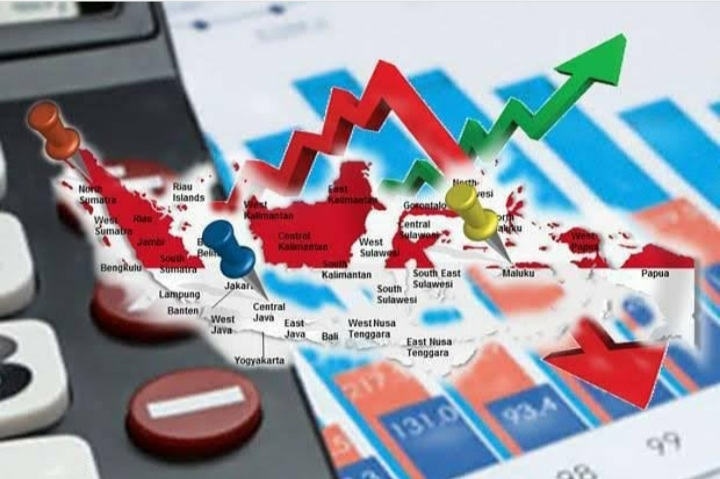 Terjadi Refokusing dan Pergeseran Anggaran Akibat PMK No. 17 Tahun 2021